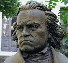 biography of beethoven top 10 popular beethoven books including biographies keytarhq