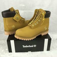 s 6 inch timberland boots uk 30 best cheap timberland boots mens images on