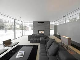 Minecraft Wohnzimmer Modern Best Moderne Wohnzimmer Ideen Pictures House Design Ideas