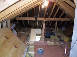 View Pictures And Photos For Around The House Maintenance Based
