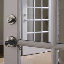 All Glass Doors Exterior Exterior Doors Patio Doors Doors