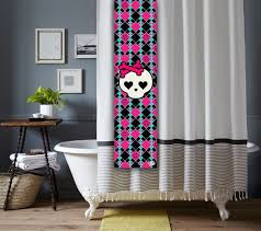 monster high bedroom decorating ideas monster high decorations for birthday party dtmba bedroom design
