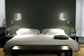 wall mount reading l best lighting for bedroom reading wall mounted reading light for