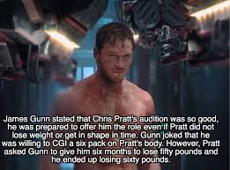 Guardians Of The Galaxy Memes - 20 guardians of the galaxy facts that are out of this world ftw