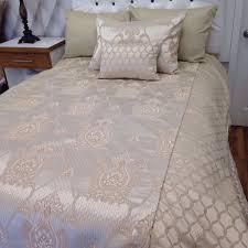 Tapestry Duvet Custom Tapestry