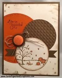 859 best cards fall images on cards autumn