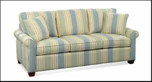 braxton culler sleeper sofa gradschoolfairs com