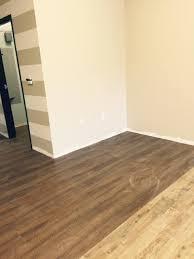 installed coretec plus xl 9 planks venice oak what a