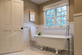 English Country Bathroom English Country Home For Sale In California Is Charming