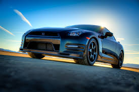 nissan gtr hp 2016 used nissan gt r buyers guide 2009 2015 2009gtr com