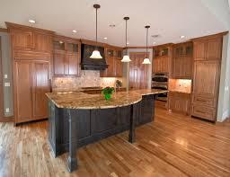 best kitchen remodels ideas