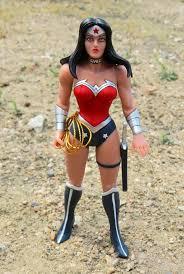 free photo woman superhero costume free image