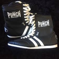 s boxing boots australia boxing shoes boots boxing martial arts gumtree australia
