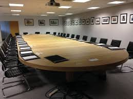 Oak Boardroom Table The 25 Best Andover Hampshire Ideas On Pinterest Pre Primary