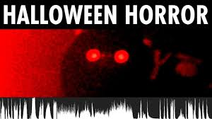 repeat halloween background horror u0026 halloween sounds and stingers royalty free sfx youtube