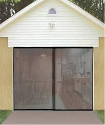 garage doors garage door screen doors costs combo ft doorgarage garage doors garage door screen doors costs combo ft doorgarage combogarage cost 43 astounding garage