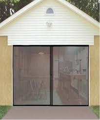 2 Door Garage Garage Doors Garage Door Screen Doors Costs Combo Ft Doorgarage