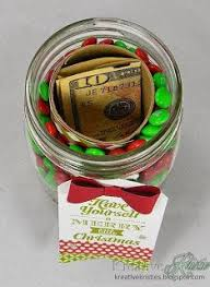 in gift ideas 116 best easy gift card wrapping ideas images on