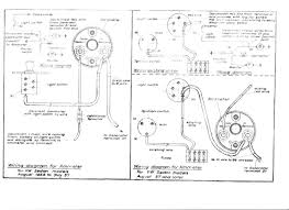 wiring diagram for honeywell thermostat rth3100c circuit led voltage