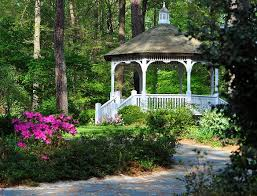 wedding venues in fayetteville nc cape fear botanical garden in fayetteville nc places to visit