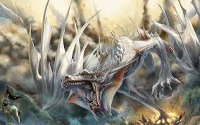 free hd wallpapers rise furious dragons u2013 android forum