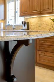 kitchen cabinets shrewsbury ma 58 best woodmode cabinetry images on pinterest wood mode custom