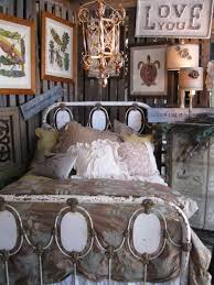 90 best old iron beds images on pinterest cottages home