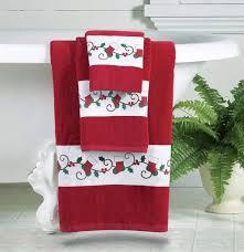 christmas towels top 10 best christmas towels 2017 heavy