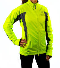 women s bicycle jackets sandi pointe u2013 virtual library of collections