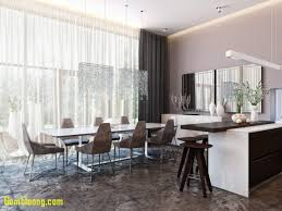 modern dining room lighting ideas dining room dining room modern best of ceiling lights for lighting
