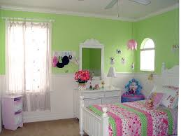 Paint Ideas For  Year Old Dds Room Idea Paint Pink Room And - Green childrens bedroom ideas