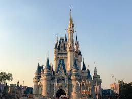 black friday disney world tickets cinderella castle magic kingdom walt disney world