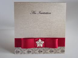 Red Wedding Invitation Cards Marriage Invitation Cards Marriage Invitation Cards Samples