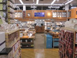 bed and bath registry wedding bed bath and way way beyond retail realm