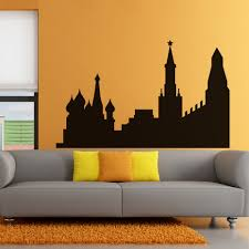 Russian Home Decor Compare Prices On Russian Wallpaper Online Shopping Buy Low Price