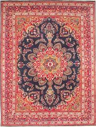 Cheap Bohemian Rugs Valuable Design Cheap Boho Rugs Remarkable Twin Indian Cotton