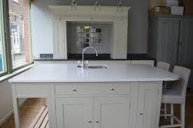 ex display kitchen islands neptune in frame ex display silestone and granite worktops island