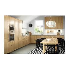 Ikea Kitchen Rugs Stockholm Rug Flatwoven 5 U0027 7
