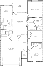 floor plans cambridge village tyler texas cambridge village