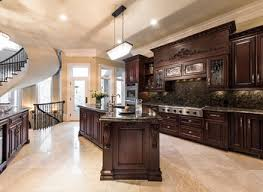 Traditional Kitchens Designs - traditional kitchen cabinets pre assembled ready to assemble