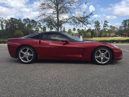 08 corvette for sale fs for sale 2008 corvette ls3 auto z51 corvetteforum