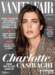 Vanity Fair Gift Subscription The 25 Best Vanity Fair Subscription Ideas On Pinterest Emma