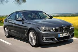 bmw 3 series 1 8 diesel bmw 3 series specs dimensions facts figures parkers