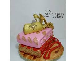 50 best nigerian traditional wedding cakes images on pinterest