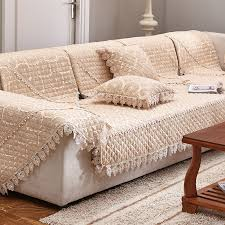 sofa design chenille sofa covers elegant motif chenille couch