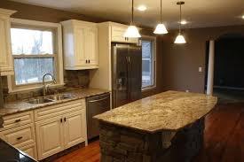 Buy Direct Cabinets Direct Buy Kitchen Cabinets U2013 Truequedigital Info