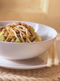 la cuisine de ricardo 375 best recettes de ricardo larrivée images on