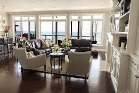 portfolio home interiors by design - Home Interiors By Design