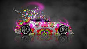 nissan 370z custom wallpaper nissan 370z jdm side domo kun toy car 2014 el tony