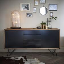 Buffet Design   the walnut chest victor audrey savelon meubles design france